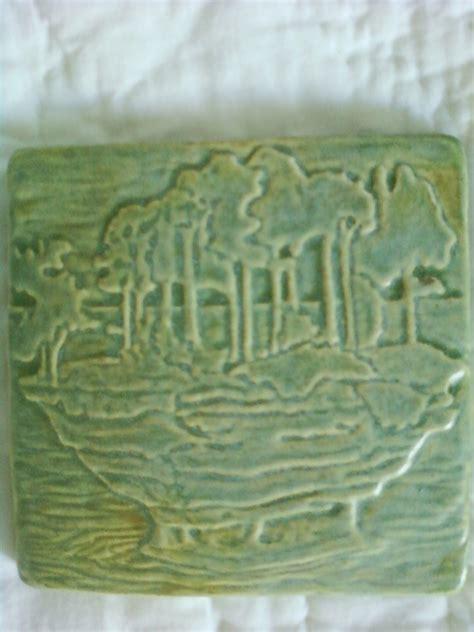 Handmade Michigan - turnip rock tile handmade michigan