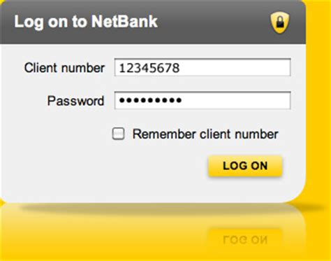 comm bank netbank login account set up help netbank commonwealth bank