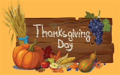 thanksgiving 2016 usa happy thanksgiving day images wallpapers amp pictures 2016