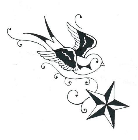 swallow bird tattoo designs birds tattoos for you bird designs for