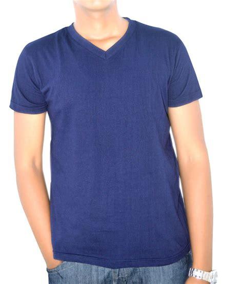 Simpple Aparel Neck Navy talkies authentic plain v neck t shirts navy blue buy talkies authentic plain v neck