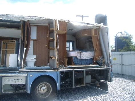 rv window awnings for sale rv exterior body panels 2001 reflection motorhome parts for sale used rv salvage parts