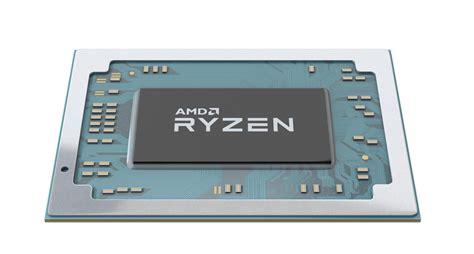 amd mobile amd stuffs radeon graphics into its ryzen mobile chips