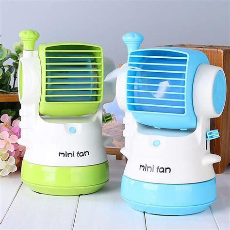 small table fan price table desk mini fan portable desktop usb mini air