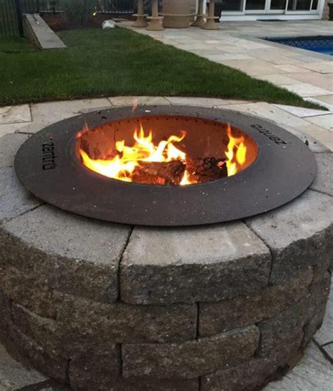 smokeless fire pit wood burning cape cod boston ma ri