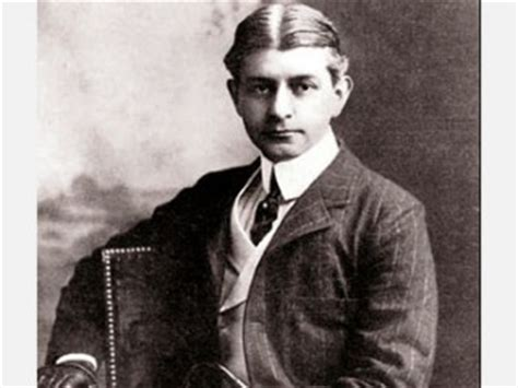 biography of benjamin franklin norris frank norris biography birth date birth place and pictures