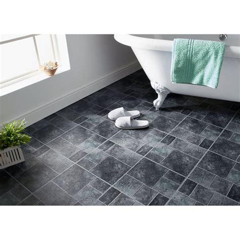 glue for bathroom tiles cream vinyl bathroom flooring 2017 2018 best cars reviews
