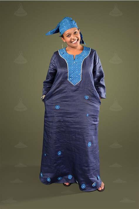 seshoeshoe fashion dresses seshoeshoe and linen combination by seshoeshoe com