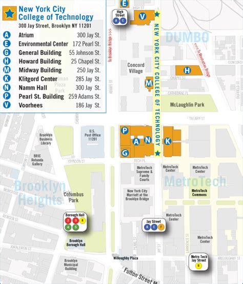Citytech Calendar City Tech Clubs And Organizations Information About City