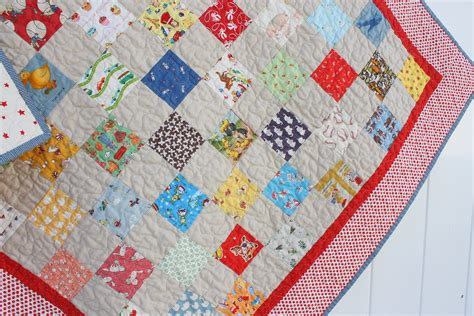 M S Quilts by I Kit Shop Update Diary Of A Quilter A Quilt