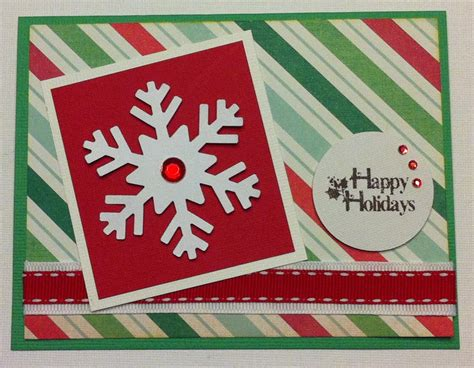 Gift Card Pictures - 20 christmas cards online christmas greeting cards pictures