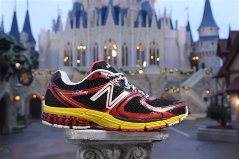 run disney minnie shoes new balance becomes official running shoe of walt disney