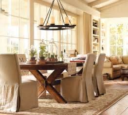 dining room decorating ideas for a new atmosphere