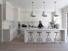 kitchen island pendants kitchen inspiration cone pendant lighting driven by decor