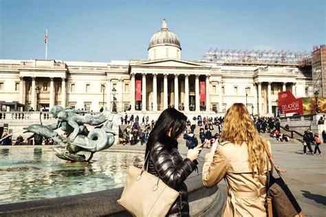 airbnb london city sehensw 252 rdigkeiten in london
