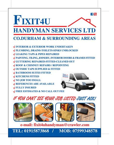 handyman services business directory advertise handyman services business business advertising
