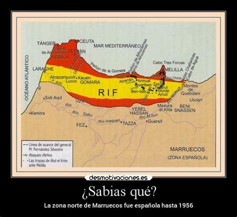 almas de marruecos historias sobre la cultura marroquã edition books usuario sawglam94 desmotivaciones