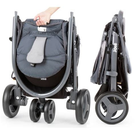 Joie Meet Litetrax 3 Single Stroller Lite Trax 3 joie litetrax best buggy