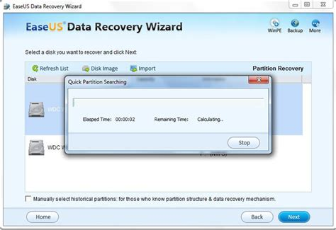 data recovery wizard norton partition magic for windows 7 free with crack