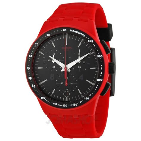 Promo Swatch Rubber Jomashop Coupons Release Date Price And Specs