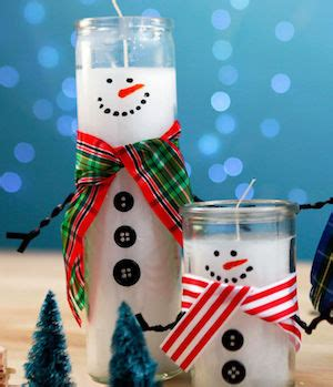 100 snowman decorations for the home 77 diy 100 dollar store christmas decor diy ideas prudent penny