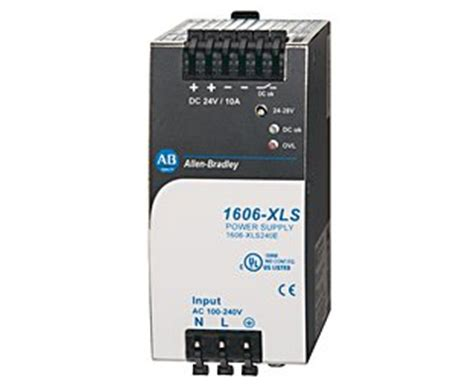 Power Supply 24v 10a By E Support performance switched mode power supplies
