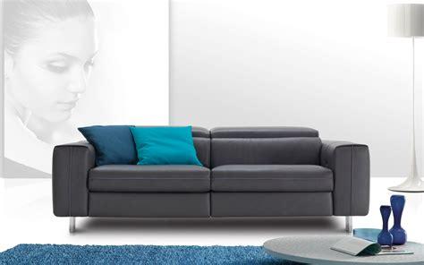 leather sofa brand names sofa brand names leather sofa ratings brand high quality