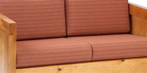 where can i get sofa cushions restuffed sofa stuff sharethis couch padding where to get sofa