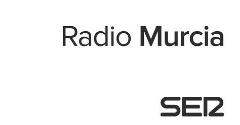 cadena ser madrid sur telefono radio murcia noticias de murcia cadena ser