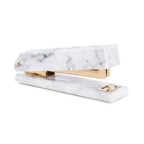 marble desk accessories 25 best ideas about gold desk accessories on