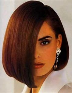 shaved swing bob extreme inverted and stacked bob with short nape short