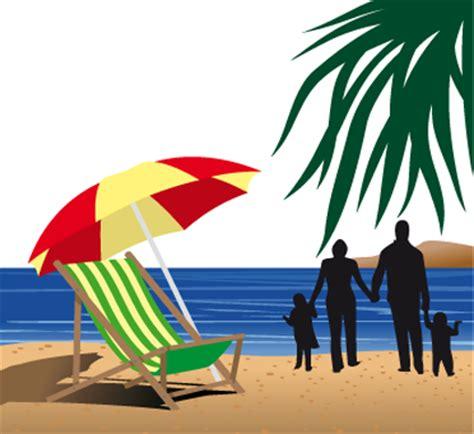 imagenes de vacaciones y descanso prevencion seguridad y salud laboral gu 237 a r 225 pida de la