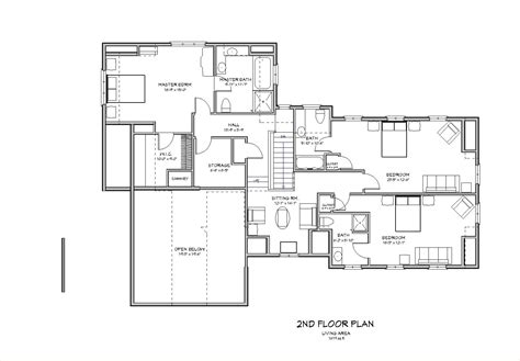 2 bedroom lake house plans store floor plan designer free joy studio design gallery best design