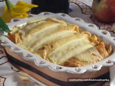 1735 best croatian cuisine images on cooking