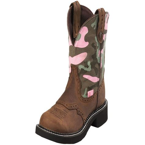 nrs roping supplies tack western wear cowboy boots