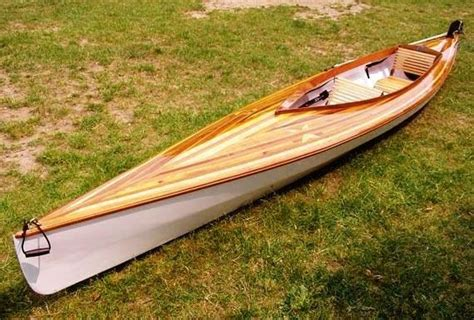 trimaran plans and kits topic trimaran kits plans go boating