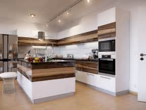 small kitchen design ideas budget kitchen small kitchen ideas on a budget simple kitchen designs for indian homes very small