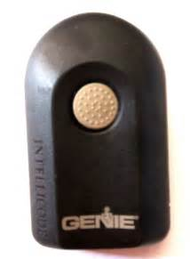 Genie Garage Door Remote Replacement Garage Door Opener Remote Garage Door Opener Remote Replacement Genie