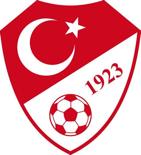 turkey national football team logos
