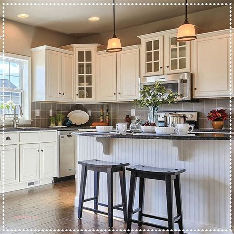 awesome houzz kitchen islands hgtv decor