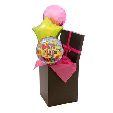 Acessories Terlaris Balon Foil Bibir birthday balloons 40