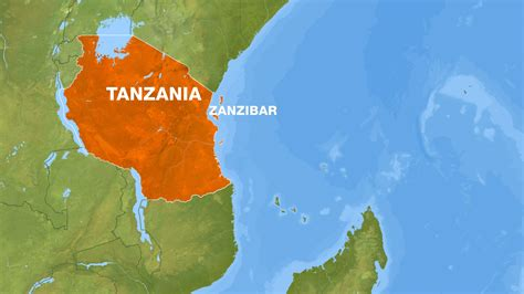 speed boat from zanzibar to pemba island 2 day zanzibar package holiday stone town with spice and