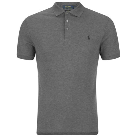 Kaos Nike R T polo ralph s slim fit polo shirt fortress