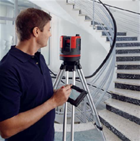 Leica 3d Disto Laser Measure Uk Supplier For Leica Laser Measures 3d Disto Laser Templator