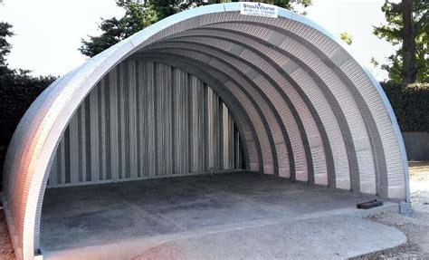 quonset hut kits diy quonset building prefabricated kits