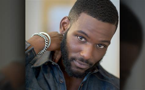 who is the black man and black woman on liberty mutual commercial kofi siriboe is having a good year defendernetwork com