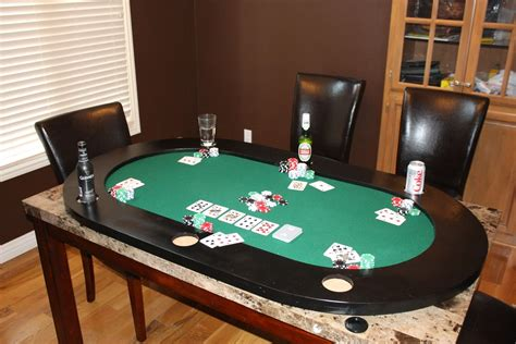 buy poker table felt hand made poker table top by scenic view creations