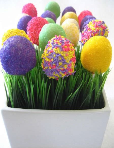 100 easy and delicious easter treats and desserts page 2