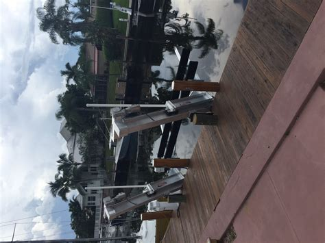 hurricane boats lifts hurricane boat lift install the hull truth boating and