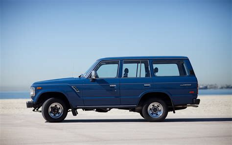 toyota land cruiser fj62 january everything after 187 archive 187 1989 toyota